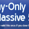 GET 50% offer in JUSTHOST without any coupon code