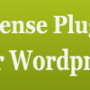 33+ Adsense Plugins for WordPress Users