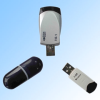 30+ Must have Portable Softwares for your USB drive