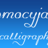 45+ Must Have Free Calligraphic Fonts