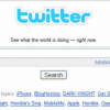 10 Twitter Tools for Business Users