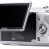 Sony Alpha Nex-3 Camera Review
