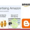 7 Special Requirements for Choosing a Good and Profitable Amazon Product to Promote