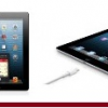 Whats new with the Ipad 4 and how owners can save money