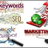 Ways to Select Proper Keywords To Market Your Website