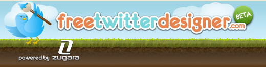 twitter-backgrounds