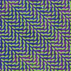 Trippy Wallpaper Picture